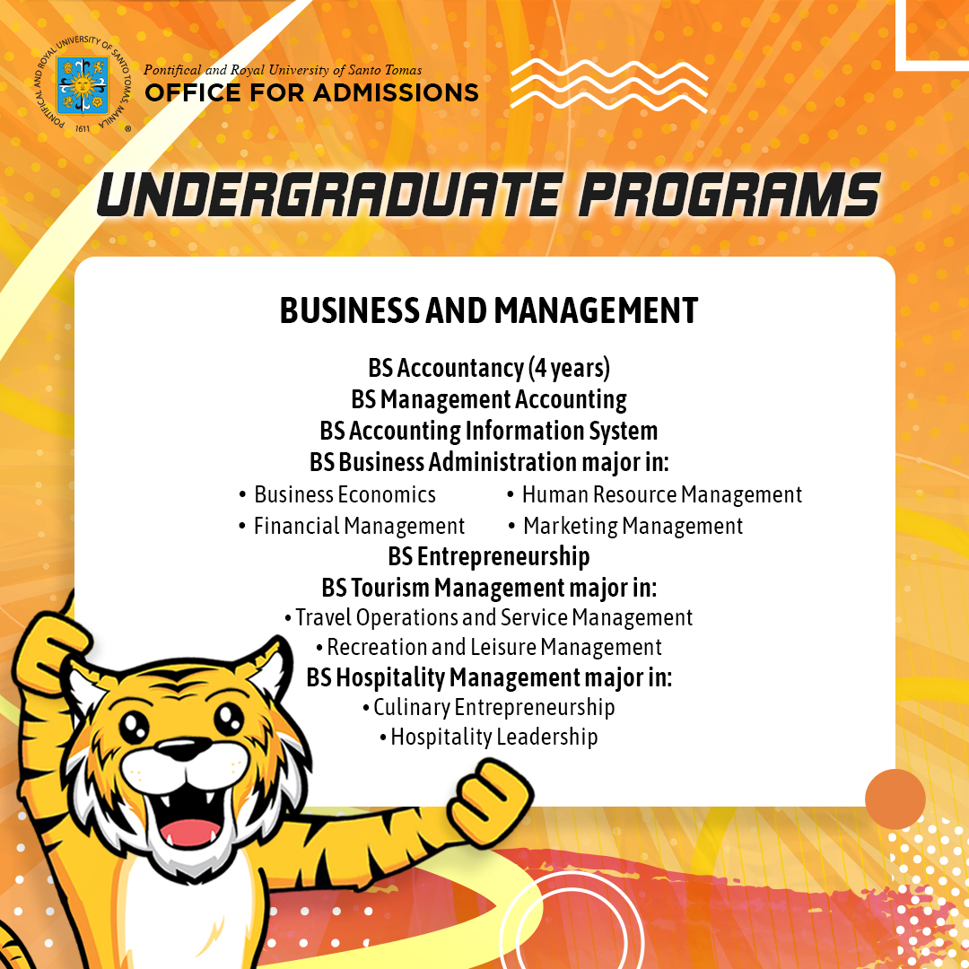 9. Business and Management